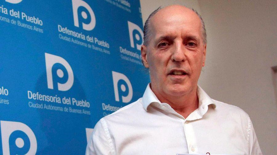 Alejandro Amor 20210518