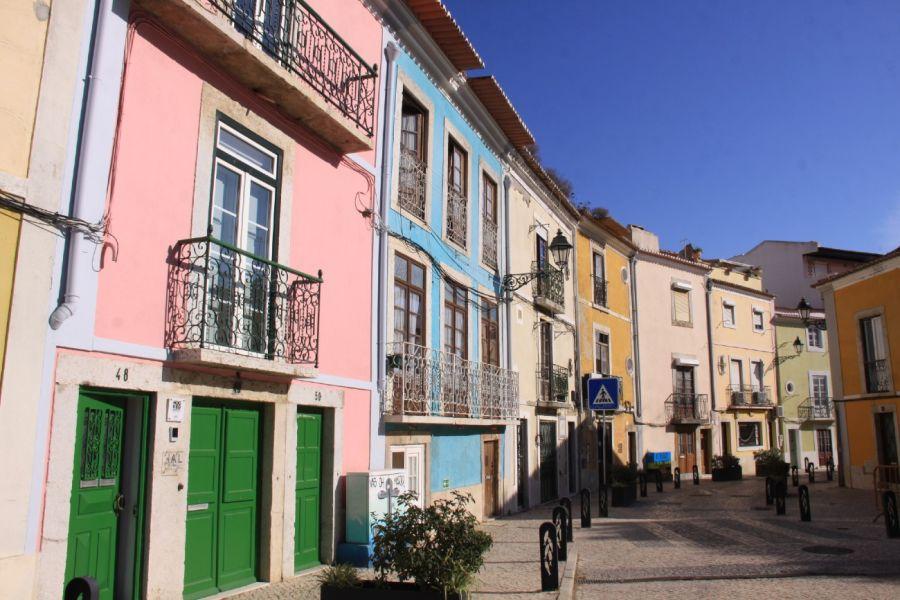 0520_portugal4