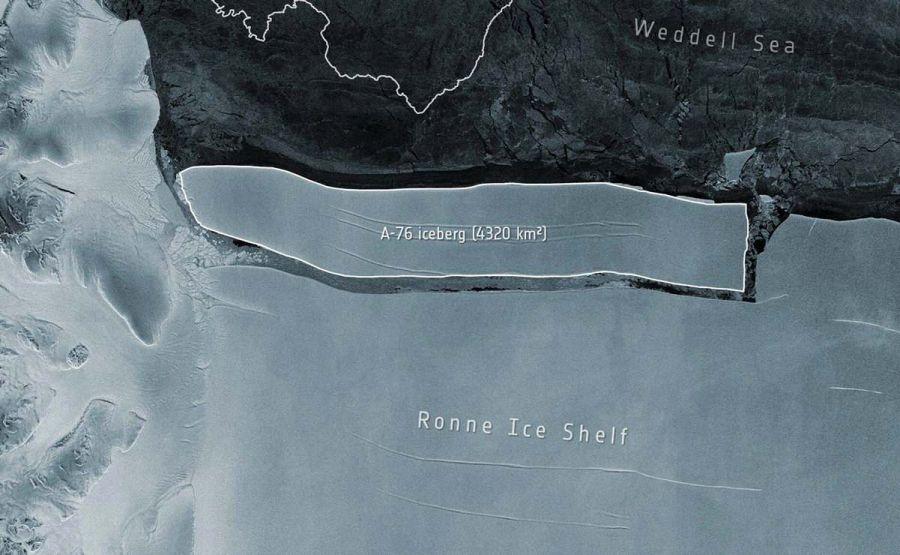 2005_iceberg