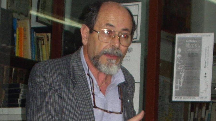 Eduardo Jorge Arcuri 20210520