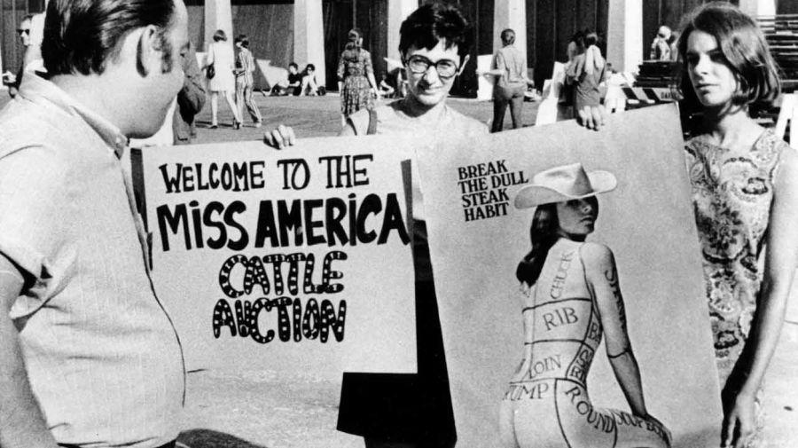 miss america 1968 20210520