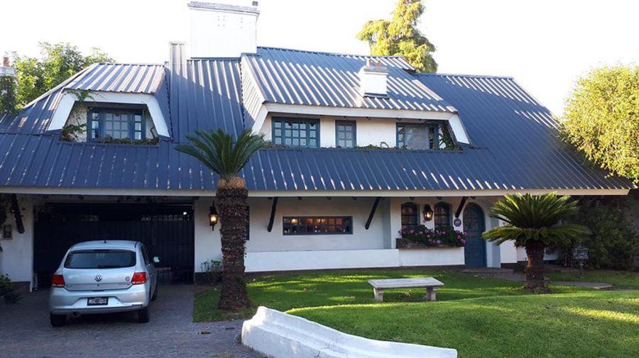 Municipalidad de San Isidro 20210521
