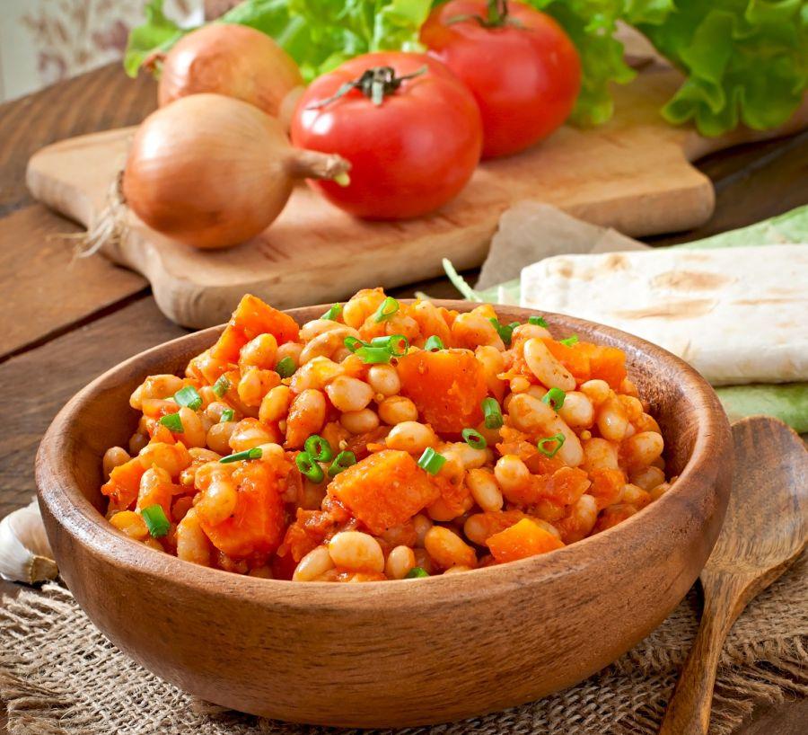 Las legumbres no deben consumirse en caso de diverticulosis, cólicos, dispepsias, diarrea o gota.