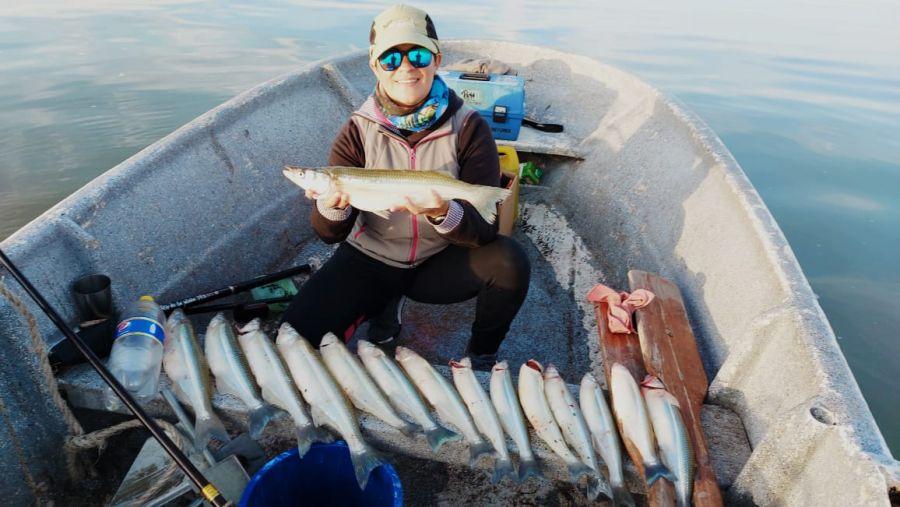 0526_pesca