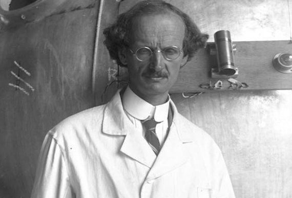 0527_auguste piccard