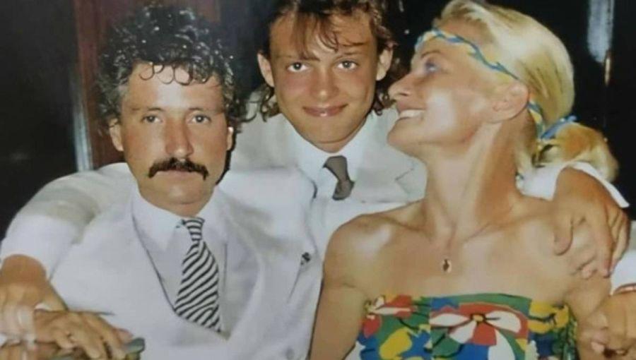 La desaparición Marcela Basteri, la mamá de Luis Miguel: ¿su manager sabía la verdad?