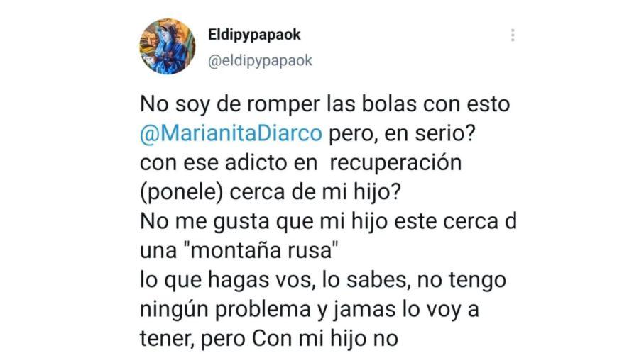 El Dipy 0528