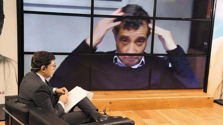Fabián 'Pepín' Rodríguez Simón