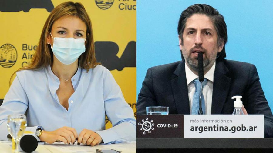 20210530_acuña_trotta_obregon_na_g
