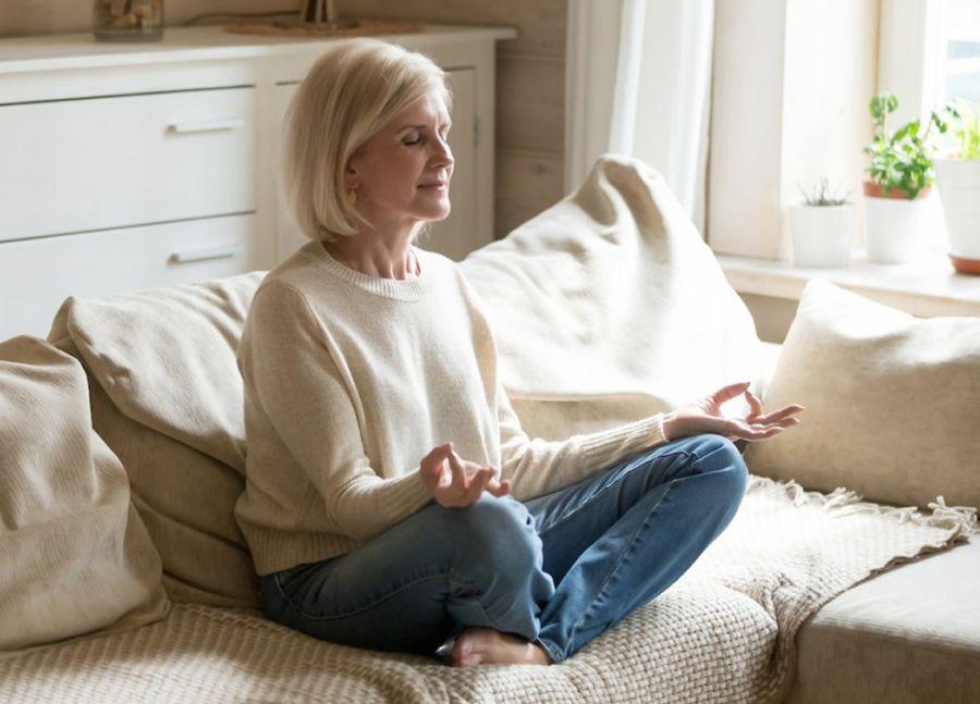 La psicooncología propone distintas herramientas dirigidas al manejo del estrés o malestar emocional.