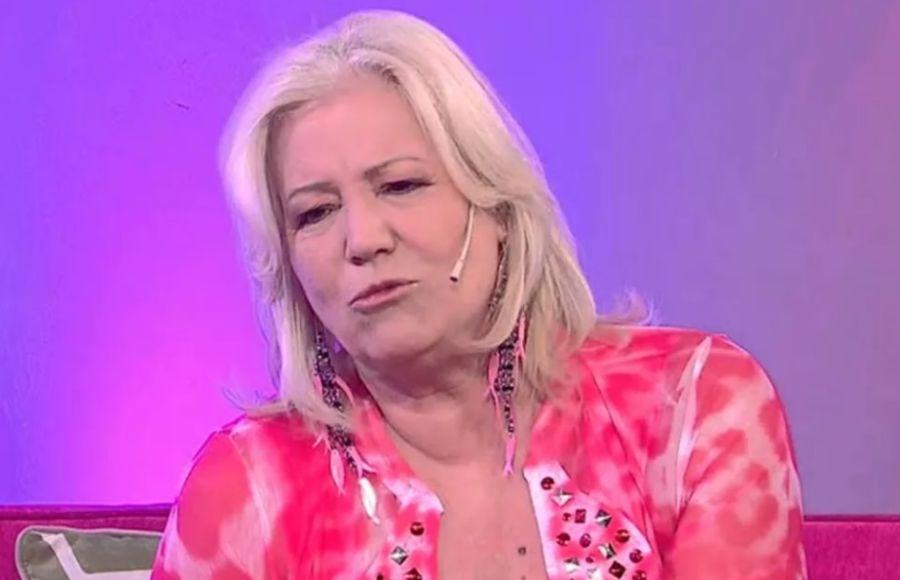 Estelita Ventura