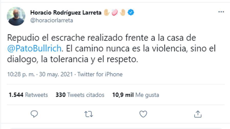 tomas Mendez 20210531