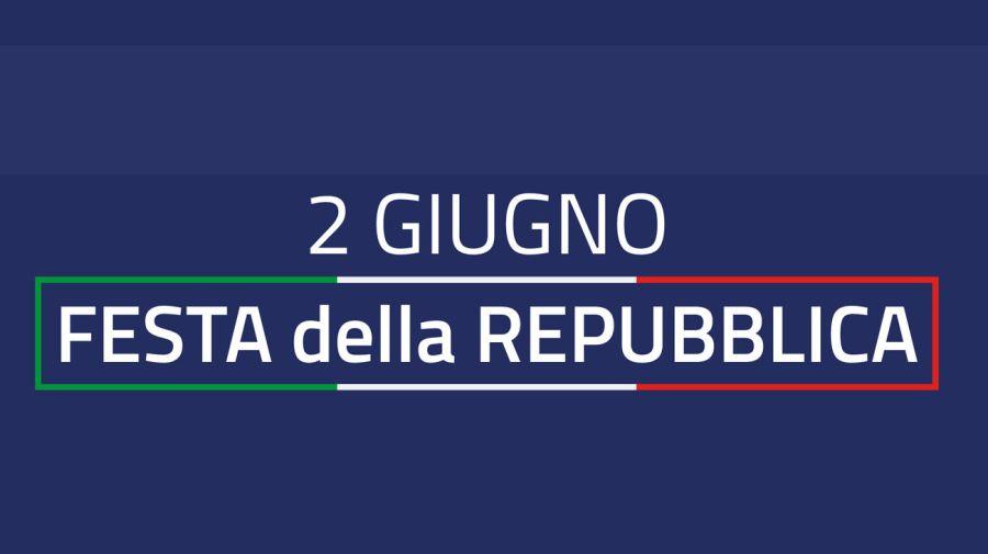Giuseppe Manzo, embajador de Italia en Argentina 20210601