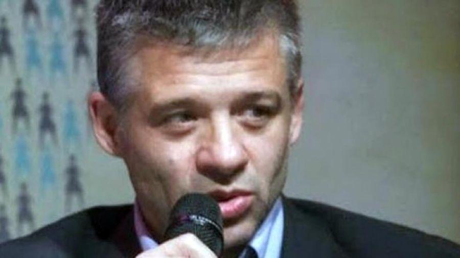 Jorge Elbaum 20210601