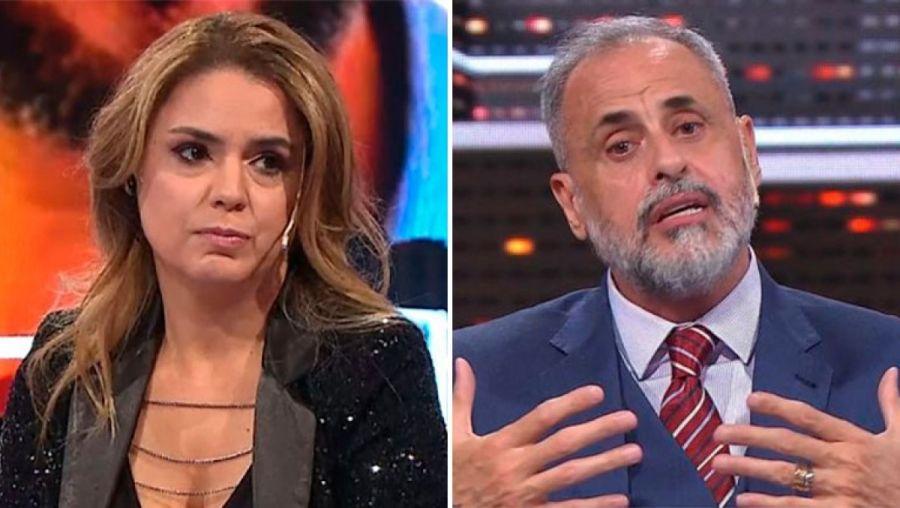 La palabra de Marina Calabró tras el abrupto final de TV Nostra: