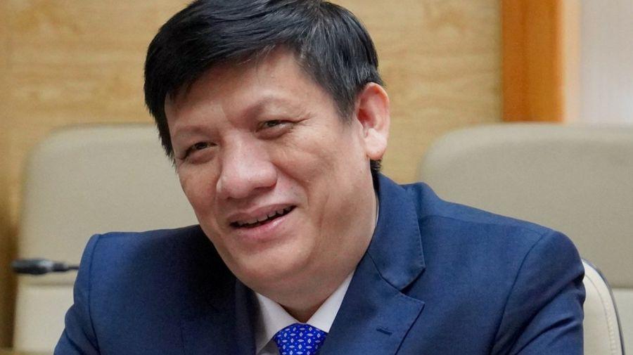 Vietnam Variante COVID