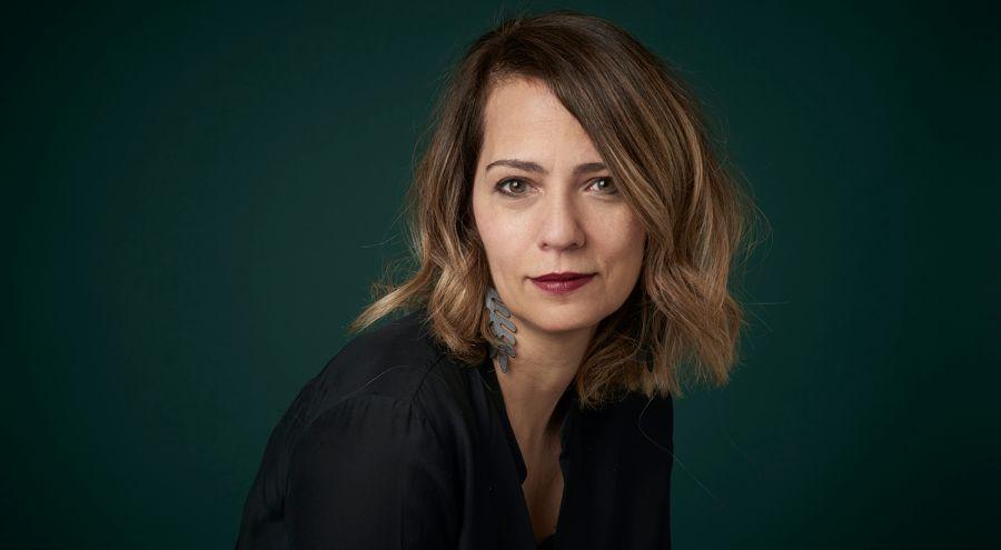 Alexandra Kohan