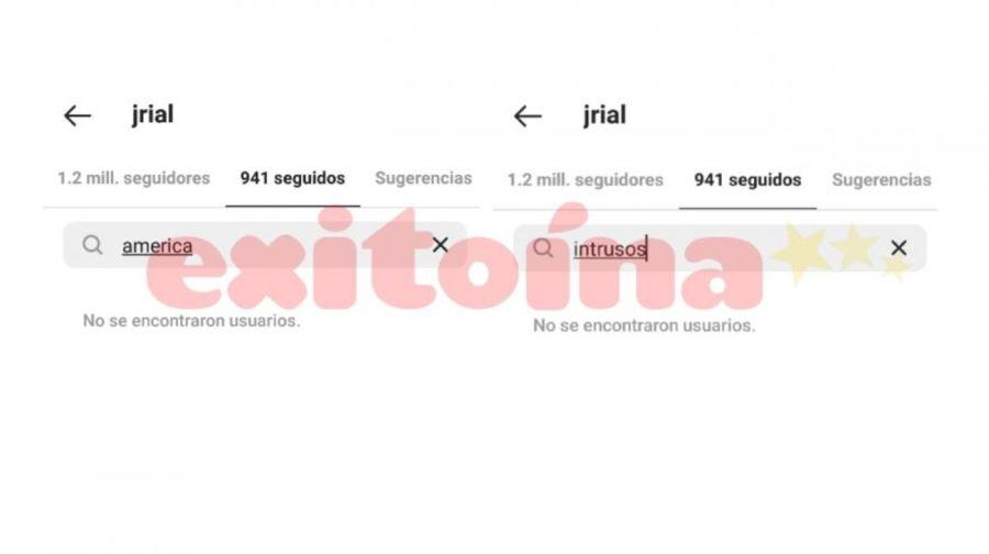 El escandaloso gesto que tuvo Jorge Rial con Marina Calabró