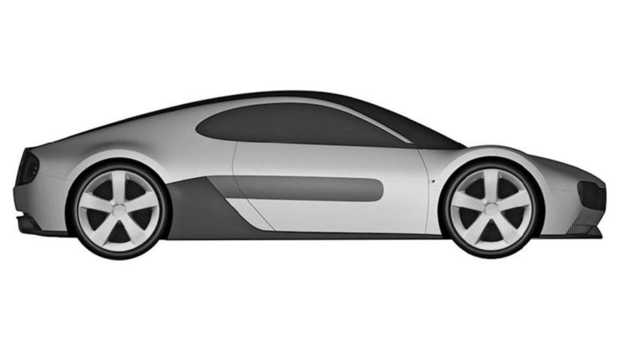 Honda prepara la producción en serie del concept Sports EV