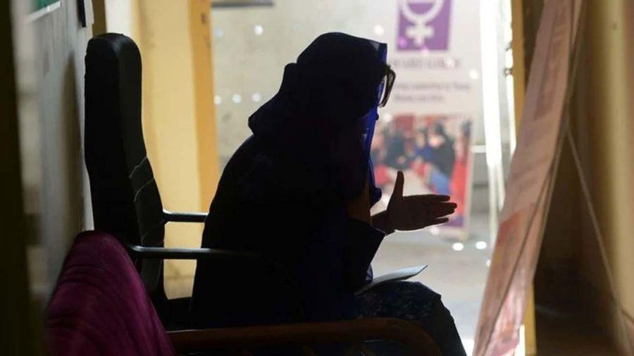 Mujeres Pakistanies-20210602