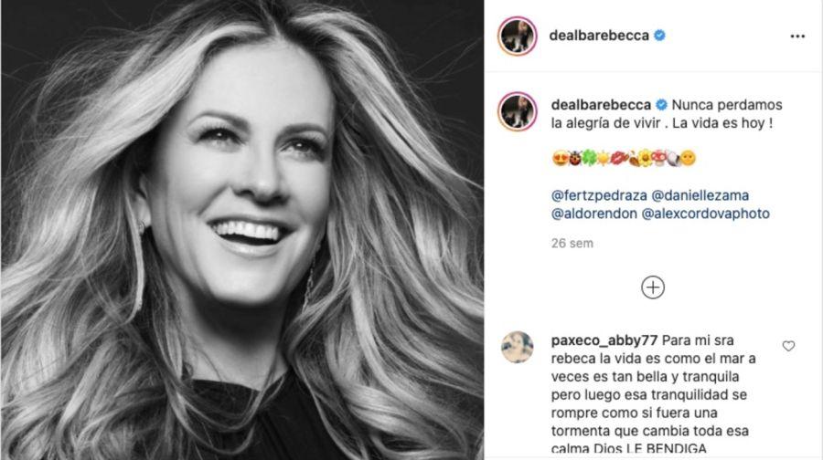 Ricky Martin habló sobre sus noviazgos con mujeres