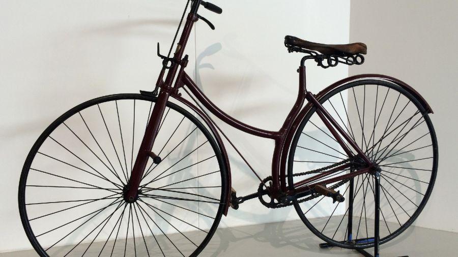 0603_bicicleta