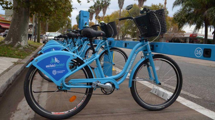 Dia Mundial de la Bicicleta 20210603