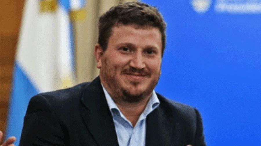 Federico Angelini 20210603