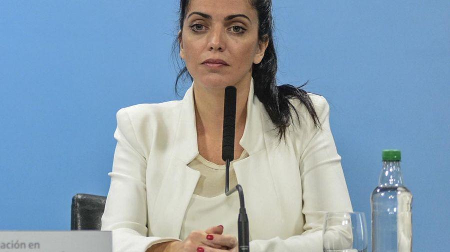 Luana Volnovich 20210603