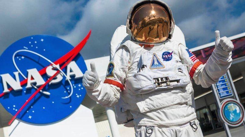 0406_astronautas