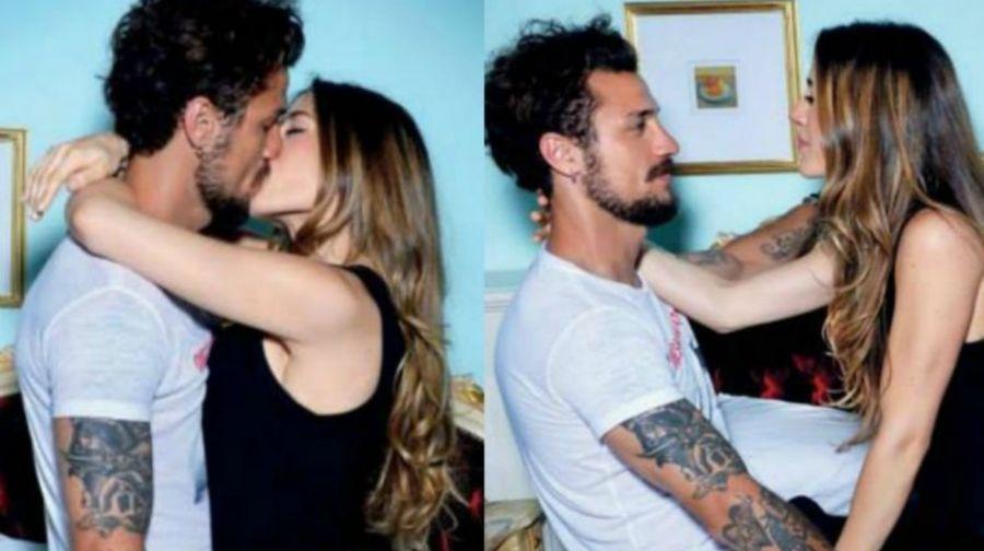 Jimena Barón reveló si su nueva canción está dedicada a su ex Daniel Osvaldo