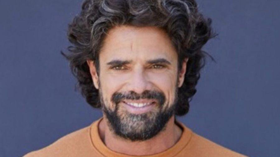 Luciano Castro 0607