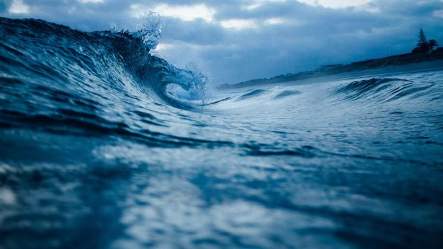 0608_océanos