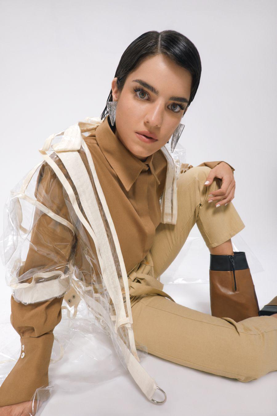 Malena Sanchez