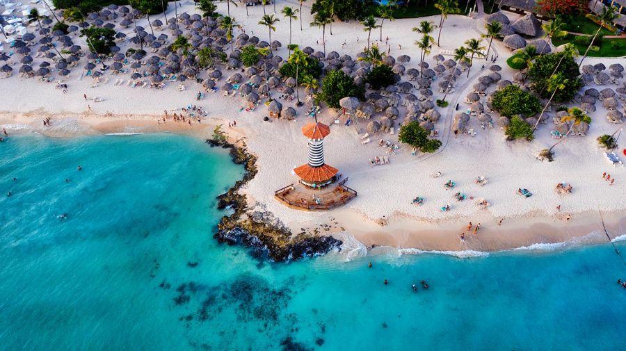 República Dominicana 20210608
