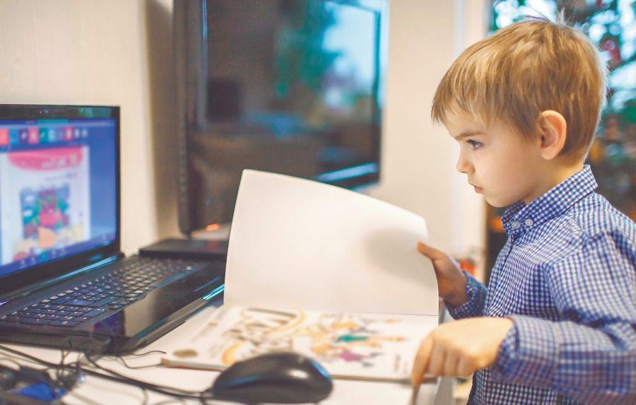 Importante: Hablar regularmente con la maestra o profesora sobre cualquier problema que el niño pudiera tener sobre la materia.