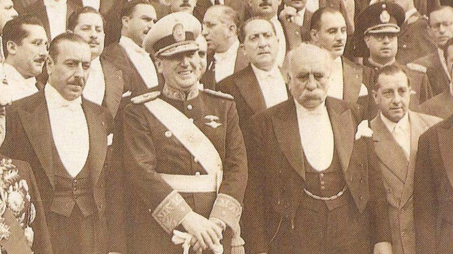 Juan H. Quijanos