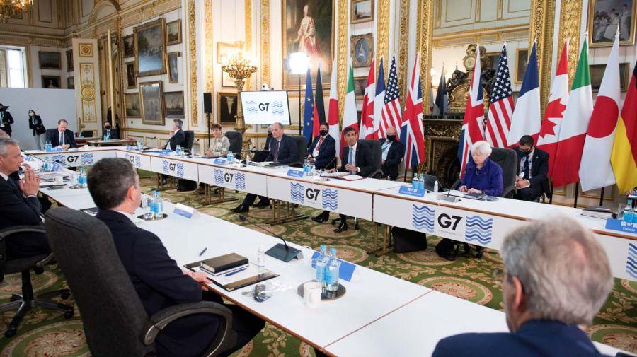 ONU y G7-20210609