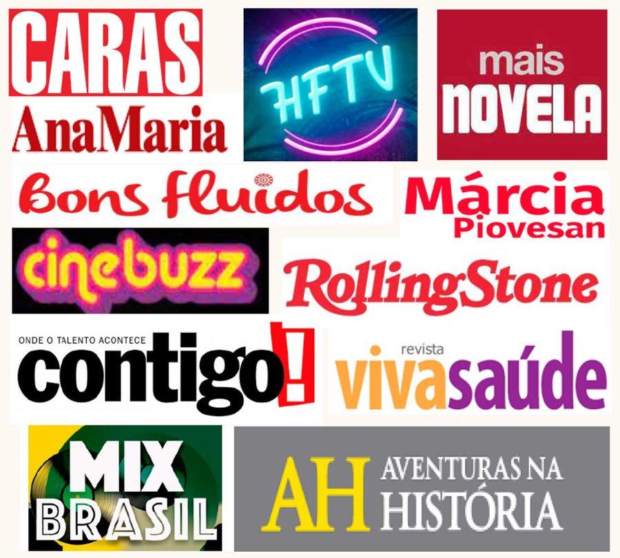 Brazil profile