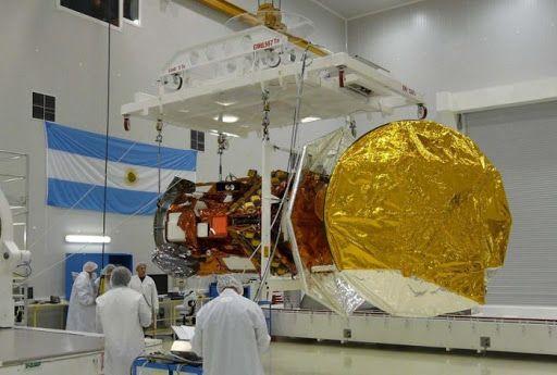 0610_tecnología espacial