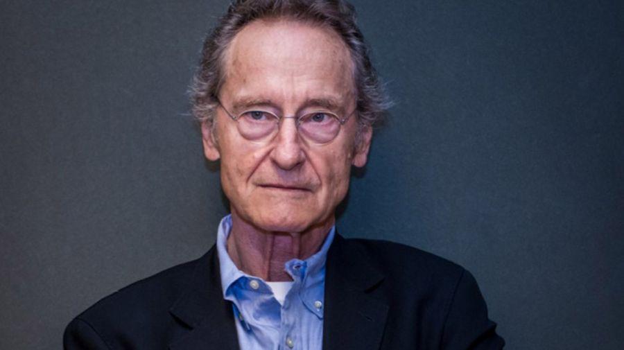 Bernhard Schlink 20210610
