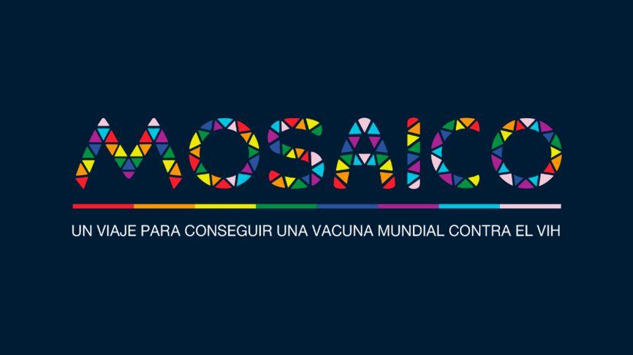 Estudio MOSAICO Vacuna VIH