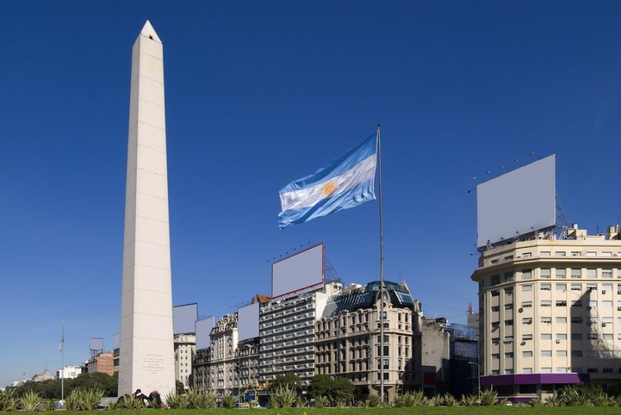 0611_Buenos Aires