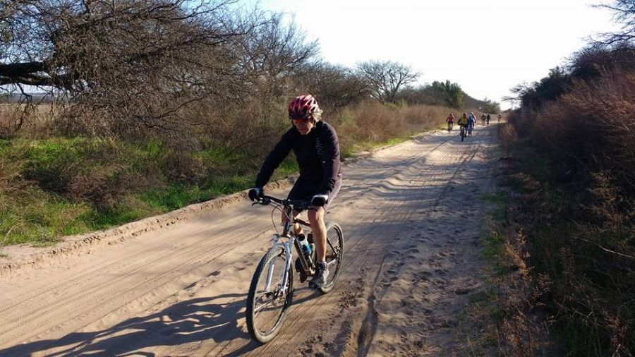 1106_bicicleta