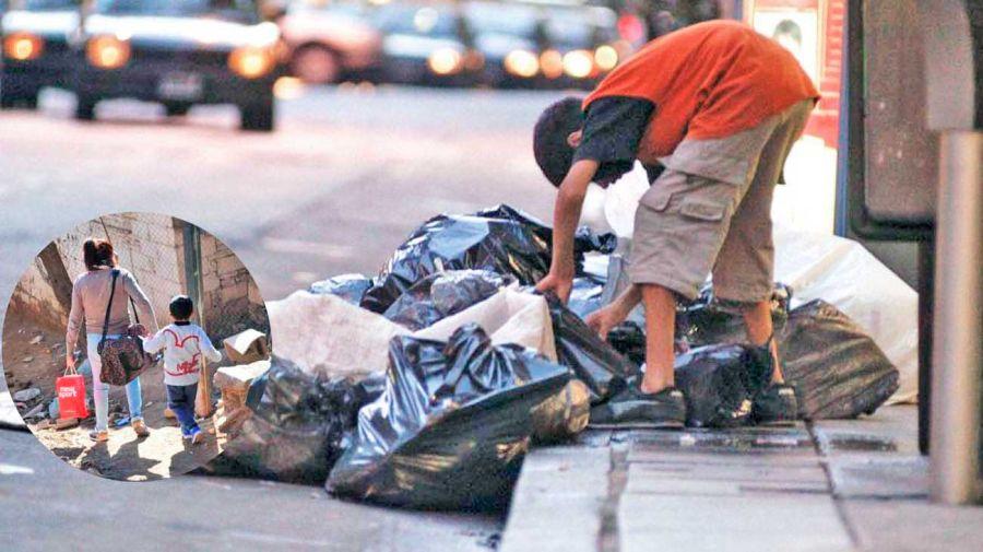 20210612_pobreza_chicos_desigualdad_cedoc_g