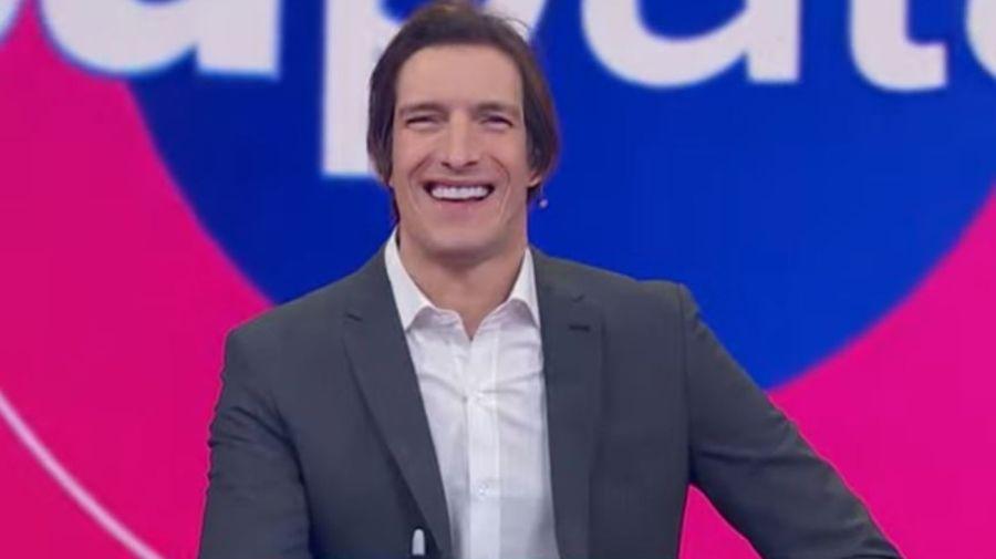 Ivan de Pineda