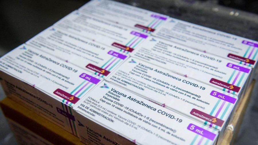 vacunas AstraZeneca g_20210612