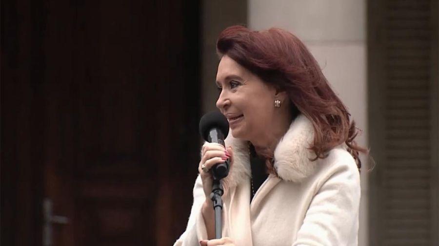 CFK 20210617