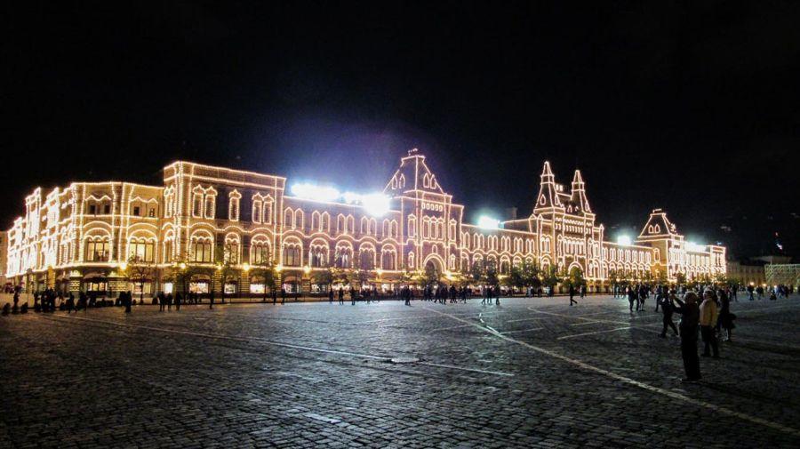 Rusia 20210614