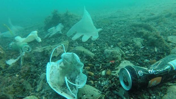 0615_desechos plásticos